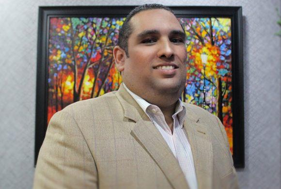 Jorge Eduardo Selman