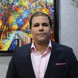 Carlos L. Falcon Bosque