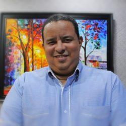 Asirio Santana