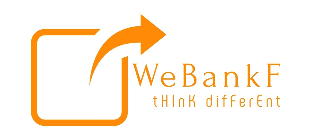 WeBankF